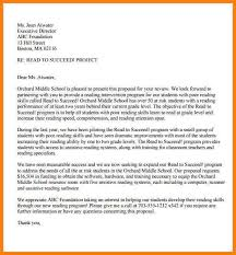request for proposal rfp cover letter aware army gq