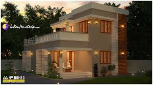 design my house plans 1400 sqft attractive 3 bhk budget home design by my homes designers
