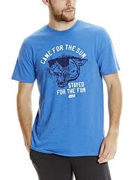 Bench Mens T Shirt Clothing Tops U0026 T Shirts Find Bench Products Online At Wunderstore