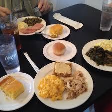 southern boyz dining bar menu shelby nc foodspotting