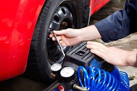 tire light on car tire pressure light toyota certified at capital plaza