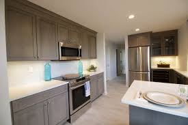 kitchen remodeling fairfield westport ct to stamford greenwich ct