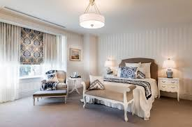 Traditional Style Bedrooms - hamptons style bedroom beach with rustic modern neutral