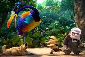 you can now download pixar u0027s rendering software u2014for free mental