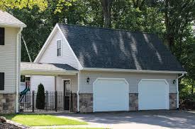 cheap garage plans photo albums cheap garage house plans house