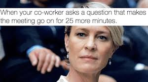 Co Worker Memes - 21 memes you should send your co workers right now