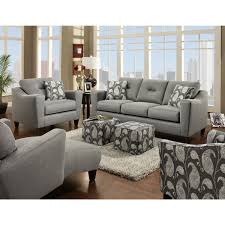 Corpus Christi Furniture Outlet by Living Room Local Furniture Outlet Buy Living Room In Austin