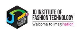 Interior Designers Institute Post Graduate Diploma In Interior Design U2013 2 Years