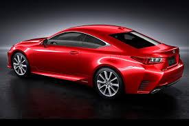 lexus nx review tfl car lexus sports car models 2015 sports cars2015 lexus rc f sports