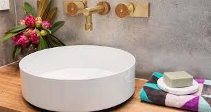design your bathroom how to plan your bathroom design airtasker