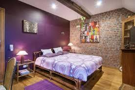 chambres d hotes sur nivelle les 6 meilleurs b b chambres d hôtes à nivelles belgique