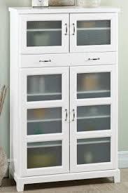 best 25 bathroom freestanding cabinets ideas on pinterest