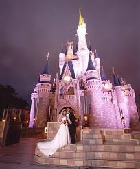 wedding wishes disney no day more than a wedding day fairytale weddings at disney
