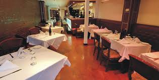upscale restaurant for great food eat fine indian cuisine