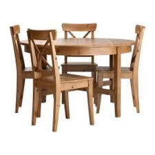 Kitchen Table Ikea by Leksvik Dining Table Ikea Extendable Dining Table With 1 Extra