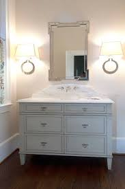 Curved Marble Backsplash Design Ideas - White marble backsplash
