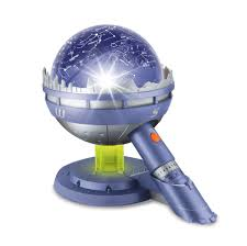 amazon com in my room star theater tabletop planetarium light
