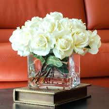 Flowers For Floor Vases Cheap Floor Vases Uk Lily Online India 25656 Gallery