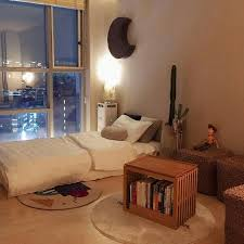 korean bedroom 522 best maison images on pinterest bedroom bedrooms and apartments