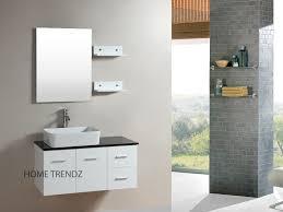 bathroom wall mounted bathroom cabinets 2 thin modern bathroom
