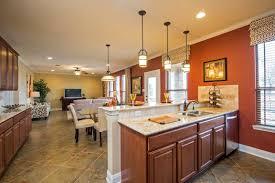 kb homes floor plans austin home plan