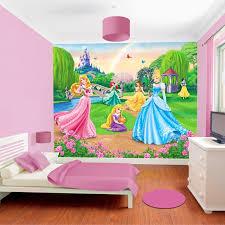 decoration chambre garcon cars décoration poster chambre garcon 19 amiens 30161913 porte