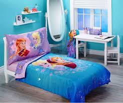 Frozen Comforter Set Full Beautiful Frozen Toddler Bedding U2014 Emerson Design