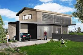 Passive House Floor Plans Passive House Design Money Saving Tips For Green Building