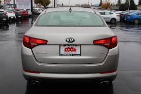 new and used gold cars for sale in home washington wa getauto com