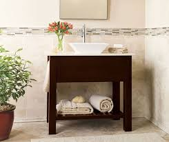 Bathroom Cabinet Brands by 82 Best Cabinetry Carried By Metty Design Images On Pinterest