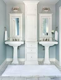 bathroom pedestal sinks ideas bathroom sink for large room small home ideas