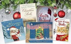gift guide the perfect new christmas books