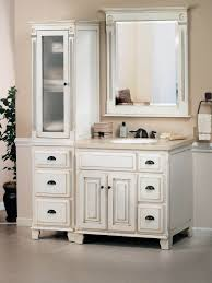 impressive ideas off white bathroom vanity 7 36quot victorian