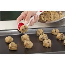 cookie cutters walmart com