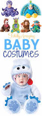 party city halloween costumes for babies the 24 best images about baby stuff on pinterest clearance toys
