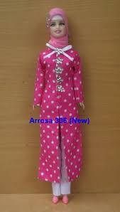 collection fulla remix u2013 rockin u0027 hijabistas barbie dolls