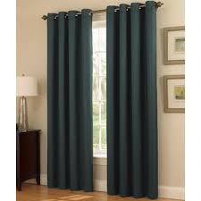 Grommet Tool Kit For Curtains Buy Grommets For Curtains From Bed Bath U0026 Beyond