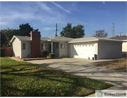 section 8 housing and apartments for rent in orange county california