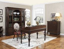 Writing Desks For Home Office Home Office Study Room Furniture Wooden Reading Writing Desk