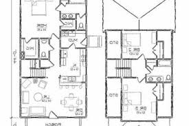 40 unique house plans open floor plan open floor plans small home