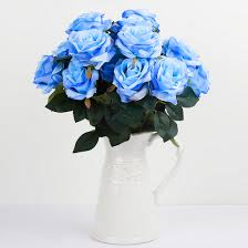 compare prices on fake flower arrangements online shopping buy