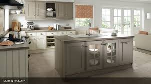 19 olive green kitchen cabinets hampton style interior