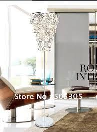 wonderful best 25 grey floor lamps ideas on pinterest copper