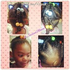 hair styles for a two year old two year old hairstyles hair