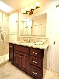 cheap bathroom vanity ideas bathroom backsplash ideas alund co