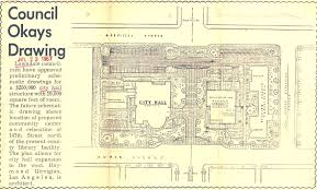 clue movie house floor plan sam gnerre south bay history page 21