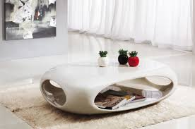 Unique Coffee Table Contemporary Modern Coffee Tables With Storage C Throughout
