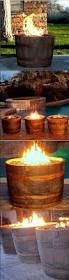 25 diy fire pit ideas u0026 tutorials for your backyard 2017