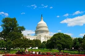 Map Of Washington Dc Monuments by Things To Do Near Capitol Hill Washington Dc