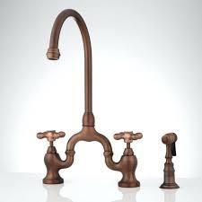 kitchen faucets colony soft handle kitchen faucet kohler